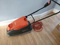 Flymo Turbo Compact 300 hover mower