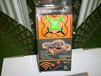 Zennox mini drone