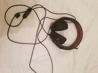 CORSAIR RAPTOR HD40 Gaming Headset