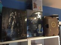 Fallout 4 Collectibles