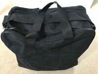 BMW GS / Adventure pannier liner bags, excellent condition!
