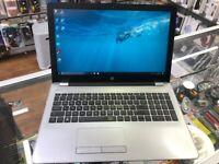 HP PROBOOK 250 G6 LAPTOP/Core i5 7th Genration /WINDOWS 10/ 15.6 INCH. WEBCAM.HDMI
