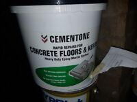 Cementone 16KG