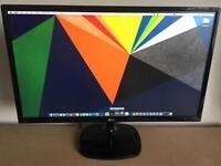 """LG 27MP47HQ 27"""" Monitor HD 1920x1080 16:9 IPS"""