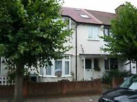 LOVELY BRIGHT MODERN 2 DOUBLE BEDROOM 1ST FLOOR FLAT, LOCATED NEAR TO HAMPSTEAD HEATH
