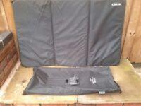 CHUB Unhooking mat XL