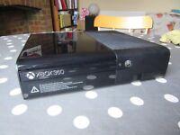 XBOX 360 Console - Boxed