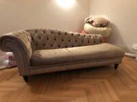 Sofa - lounge