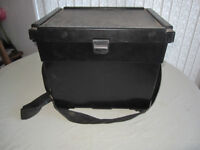 Fishing Tackle Box / Seat