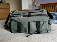 Tamrac Camera Shoulder Bag