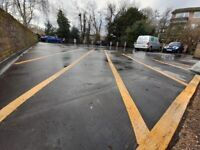 CHEAP SECURE PARKING, 24/7 FOR VEHICLES IN TEDDINGTON, MIDDLESEX