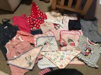 Girl bundle FREE