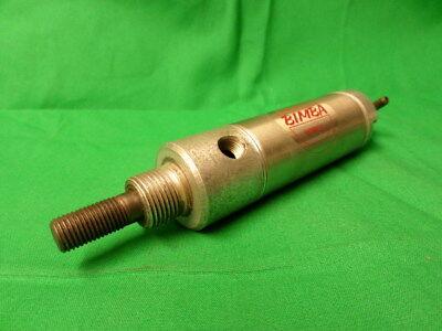 Bimba 121.25-d Double-acting Pneumatic Cylinder