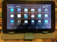 XGODY Tablet Android 9 inch