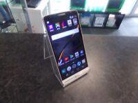 LG G3 Stylus, Dual Sim, Unlocked, Good Condition