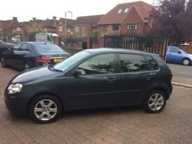 Volkswagen Polo 1.2 Match 5DR for Sale