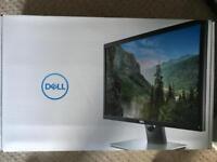Sell SE2417HG 24inch 1080p monitor