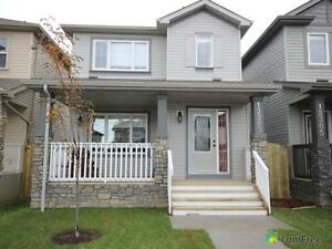 $359,000 - 2 Storey for sale in Edmonton - Central
