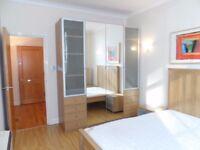 1 Bedroom Flat Located Near Waterloo