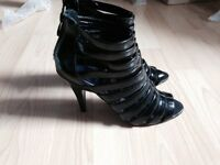 Brand new heels from next size 5