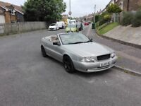 volvo c 70 for sale