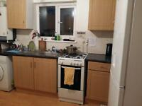 Single or double rooms for rent All included available Now !!!