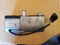 EBERSPACHER Hydronic D5WZ 5kw Diesel Heater