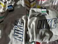 BRAND NEW MEN CLOTHING