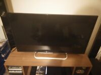 Sony 32 inch tv, perfect condition 1080p