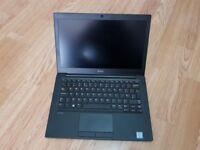 NEW Dell Latitude 7280 Ultrabook Core i5 (7th gen) - 8GB RAM - 128GB SSD