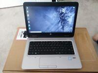 HP ProBook 640 G2 Intel Core™ i5-6200U/ 12 GB DDR4 /500GB HDD/ 2 GB Gpu