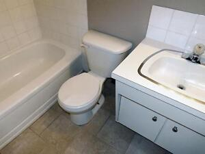 *FREE INTERNET* Newly renovated 2 bedroom for just $999/month