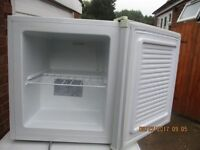 Freezer, Table top Proline freezer in excellent condition .