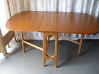 new used dining tables chairs for sale in glasgow gumtree
