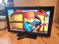 "SONY Bravia 40NX503 40"" Full HD 1080p LCD Smart TV/ Build in Freeview HD/ 4x HDMI/ USB"
