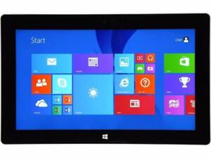Microsoft Surface 2 32GB Tablet !! FREE SHIPPING