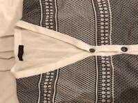 Corneliani men's knitwear