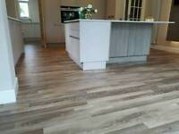 FLOORLAYER : CARPET - LAMINATE - VINYL - KARNDEAN - AMTICO - SAFETY FLOOR