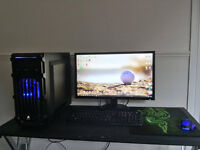i5 Gaming PC
