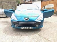 Very cheap car, won't find a cheaper one in the country! £995