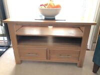 Cotswold Company media/TV stand