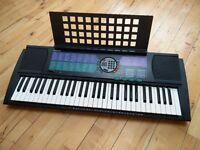 Yamaha PSR 185 Keyboard