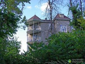 192 900$ - Condo à vendre à Gatineau (Aylmer) Gatineau Ottawa / Gatineau Area image 3