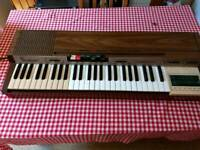 Bontempi HF 204 Electronic Keyboard