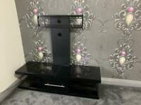 NEW TV STAND FROM CURRYSPCWORLD