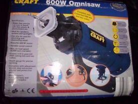 powercraft omnisaw
