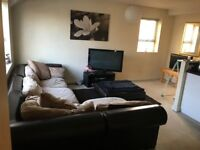 En Suite Double Room to rent in Lawrence Hill Bristol