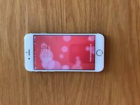 IPhone 6 (excellent Condition) swap for iPhone 7 (unlocked or Vodafone) and cash