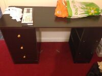 Desk For Sale asap