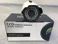 brand new 800TVL cctv camera outdoor /indoor